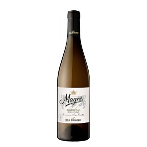 "Nals Margreid Chardonnay ""Magréd"""