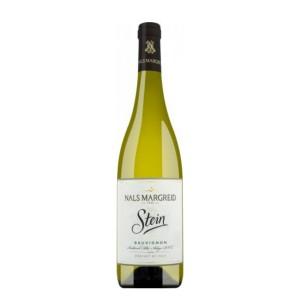 "Nals Margreid Sauvignon Blanc ""Stein"""