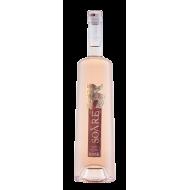 Vinarte Soare ROSE Cabernet Franc-Cabernet Sauvignon