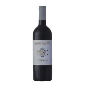 Argiano Non Confonditur Super Tuscan