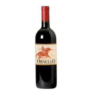 """Rocca di Frassinello """"Ornello"""""""