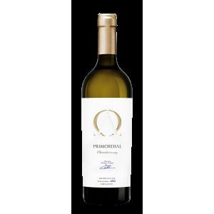 Domeniul Bogdan Primordial Chardonnay