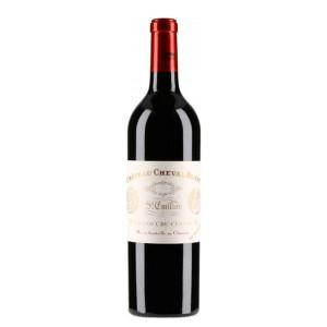 Château Cheval Blanc Saint-Emilion - 1er Grand Cru Classé