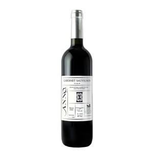 Anno Cabernet Sauvignon 3 LITRI Licorna Winehouse