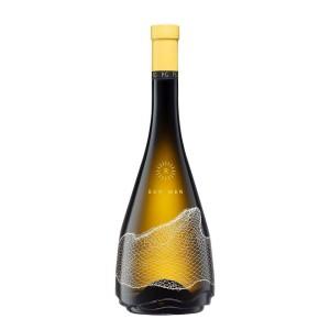 Rasova SUR MER Pinot Gris