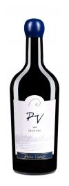 PV Gran Cru 2019 Petro Vaselo
