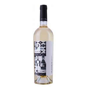Valahorum Chardonnay 2019