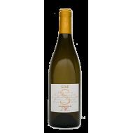 Chardonnay Barrique- vin alb