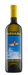 Velvet Winery NIRVANA Chardonnay