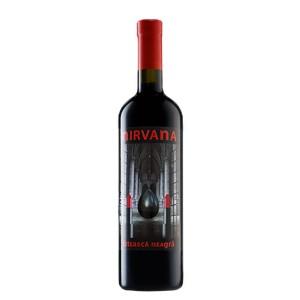 Velvet Winery NIRVANA Feteasca Neagra