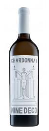 Velvet Winery WINE DECO Chardonnay