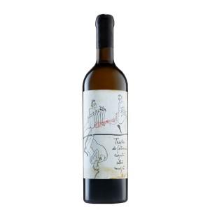 Velvet Winery TRIPTIC