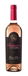 Rose Budureasca Premium
