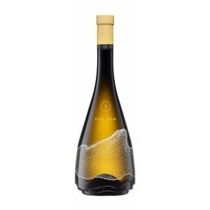 Rasova SUR MER Chardonnay