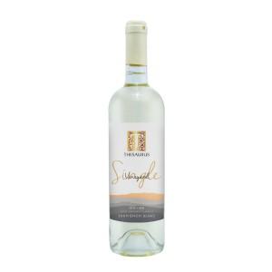 Thesaurus Sauvignon Blanc Single Vineyard