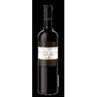 PRINCE MATEI Merlot - vin rosu sec