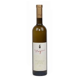 Negrini Premium Sauvignon Blanc