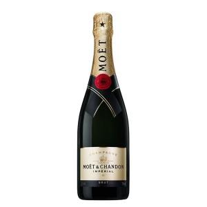 Moët & Chandon Champagne Impérial Brut