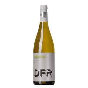 DRF Feteasca Regala 2019 Domeniile Franco Romane