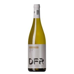DRF Sauvignon Blanc 2020 Domeniile Franco Romane