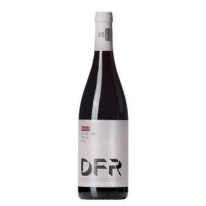 DRF Merlot 2019 Domeniile Franco Romane