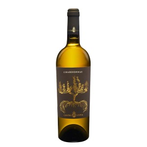 MaxiMarc Castel Sofia Chardonnay