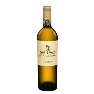 MaxiMarc Sauvignon Blanc