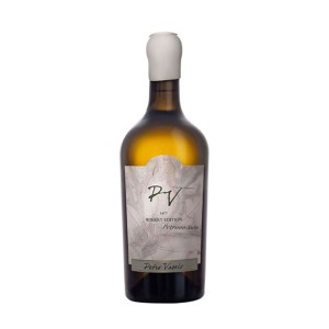PV Winery Edition Petro Vaselo
