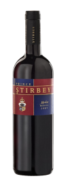 Prince Stirbey Merlot Reserva