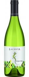 Lacerta Sauvignon Blanc - Vin alb sec
