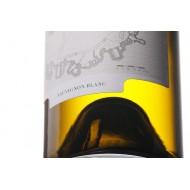 Leat 6500 The Origin Sauvignon Blanc M1.Crama Atelier - Vin alb sec