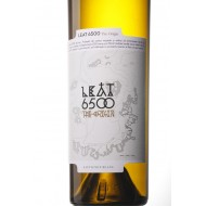 Leat 6500 The Origin Pinot Gris - Vin alb sec