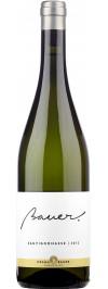 Sauvignoasse Crama Bauer - Vin alb sec