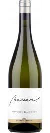 Sauvignon Blanc Crama Bauer - Vin alb sec