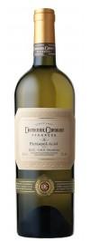 Feteasca Alba Prestige Domeniul Coroanei Segarcea - vin alb sec