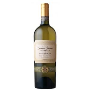 Sauvignon Blanc Prestige Domeniul Coroanei Segarcea