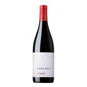 Corcova Reserve Pinot Noir
