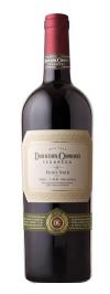 Pinot Noir Prestige Domeniul Coroanei Segarcea - vin rosu sec