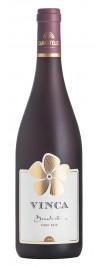 Vinca Benedict Pinot Noir Carastelec - vin rosu sec