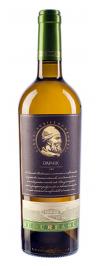 Daphix Budureasca Premium